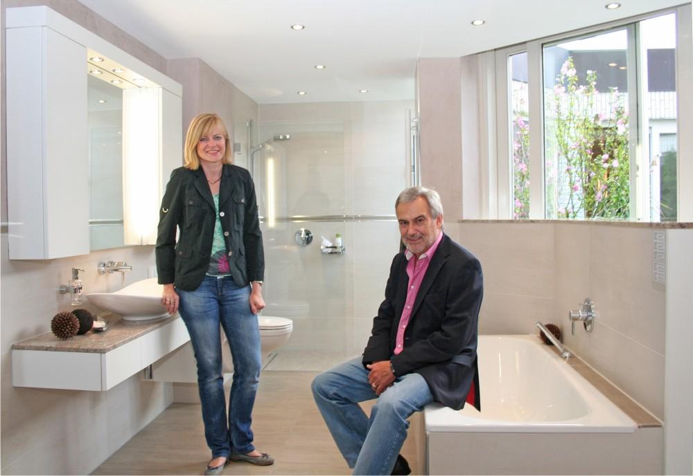 100 jahre platten steger aus schweinfurt sw n tv schweinfurt news web tv. Black Bedroom Furniture Sets. Home Design Ideas