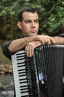 Daniel Castilhos - Acordeon/ Accordion