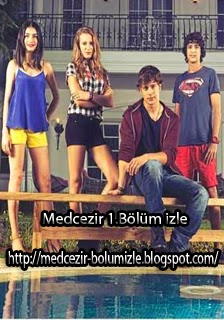 Medcezir 1.Bölüm Full Hd Tek Parça izle - medcezir-bolumizle.blogspot.com