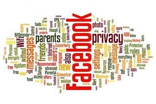 Jebakan di Facebook Yang Pengguna Perlu Hindari