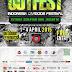 Out Fest