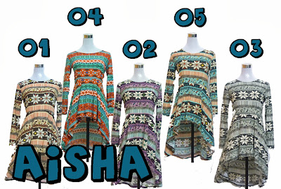 aisha, peplum, fishtail, tribal, rexylla