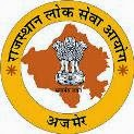 Rajasthan Public Service Commission
