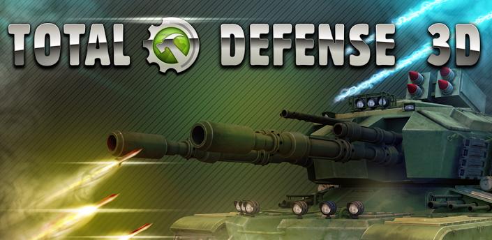 Azgard Defence - DownloadKeeper