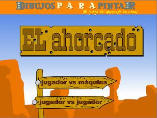 http://www.dibujosparapintar.com/juegos_educativos_ventana.html?doc=archivos/juegos_ed_ahorcado.swf?800x600