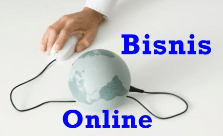 cara memulai bisnis online tanpa modal gede