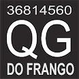 QG DO FRANGO