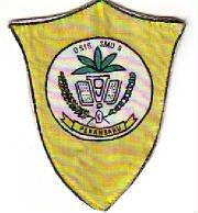 logo sman 9 pekanbaru