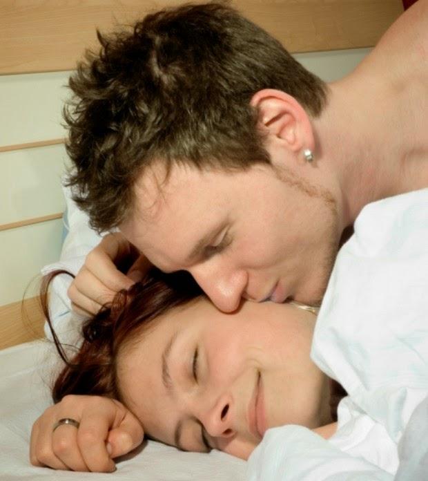 Para entrar para os Anais da História: Universidade de Harvard dará aula sobre sexo anal para estudantes