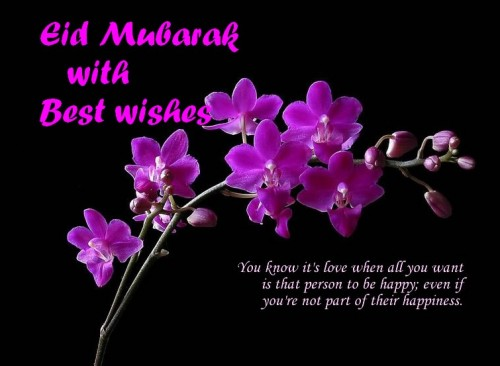 Global world festivals wallpapers background free download eid eid mubarak greetings wallpapers eid best greetings wishes m4hsunfo