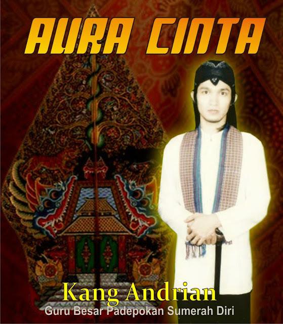 http://www.auracinta.net/
