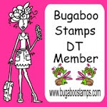 Designer For Bugaboo Stamps