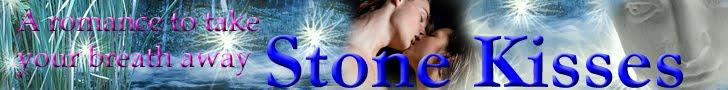 Starry Eyed Romance