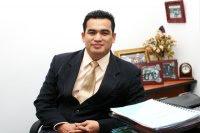 Khairul Anuar Othman