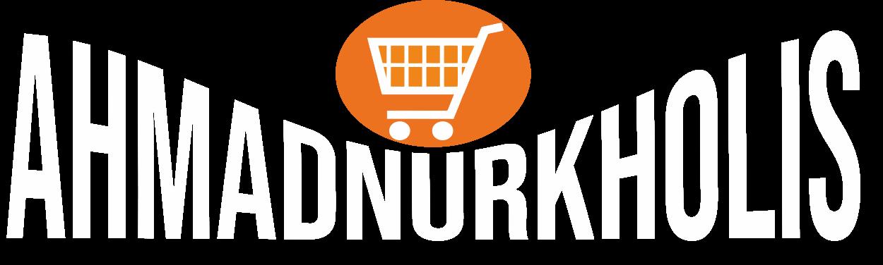 AHMADNURKHOLIS.COM