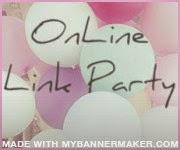 Online Link Party- Conosciamoci