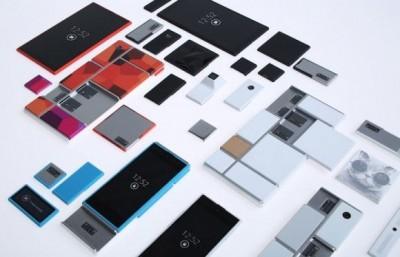 Google Tetap Jalankan Project Ara, Meski Motorola Telah Dijual