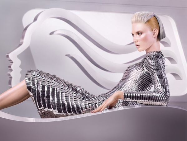 Nolan vincent salon blog from the runway to your driveway - Celeste beauty salon ...
