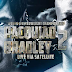 Where to Watch Pacquiao vs Bradley 2 Live?