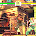 Download Game PC Flash Street Fighter 3 (7MB)