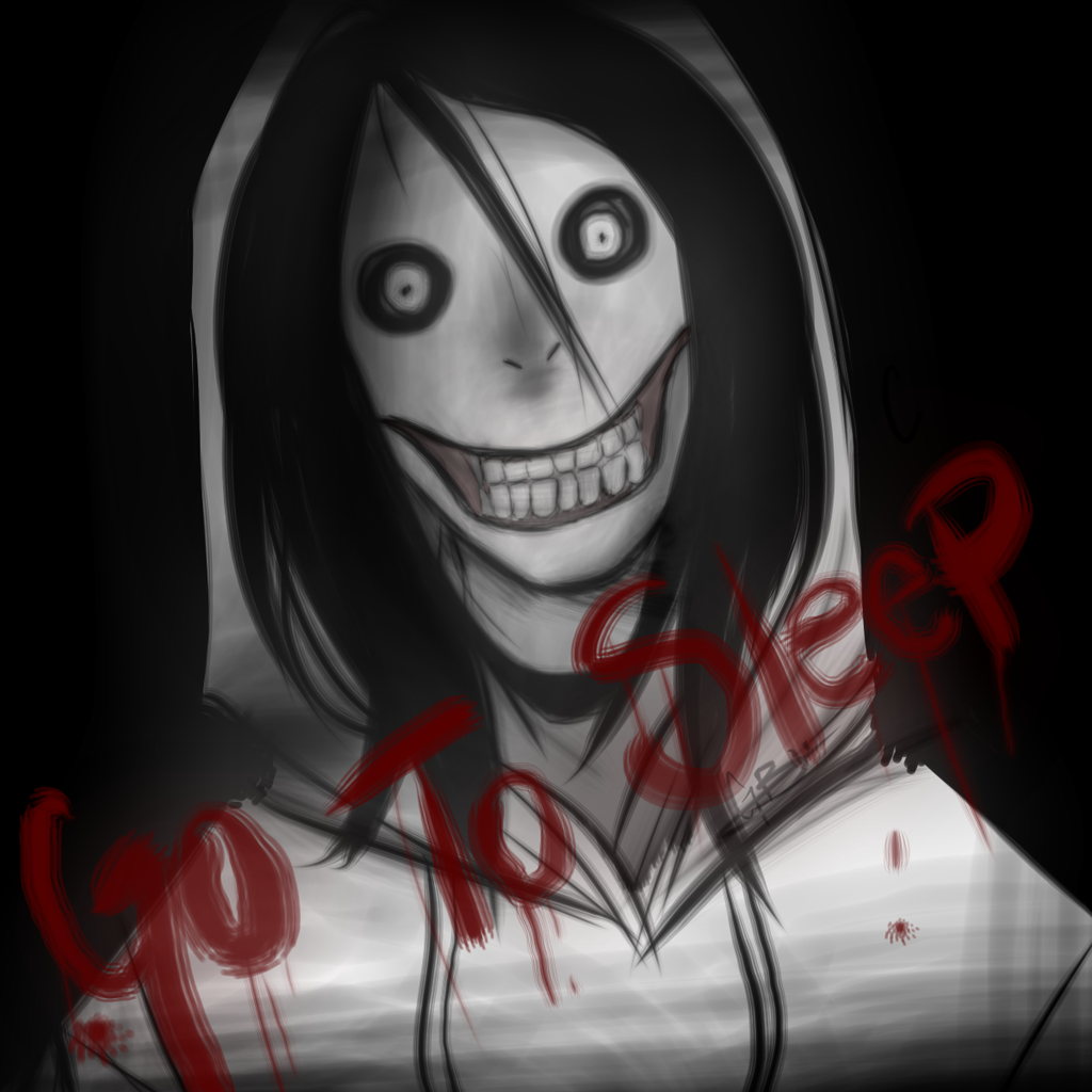 jeff-the-killer-fan-art-nao-corra