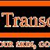 Herbal Transdermal.