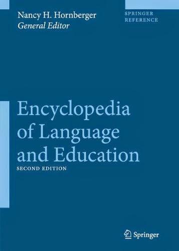http://www.kingcheapebooks.com/2014/09/encyclopedia-of-language-and-education.html