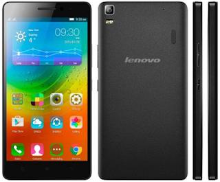Kelebihan Lenovo A7000 Plus terbaru