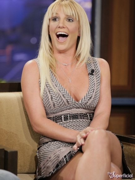 Celebrities Cleavage P... Sandra Bullock