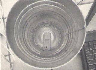 antena dari kaleng
