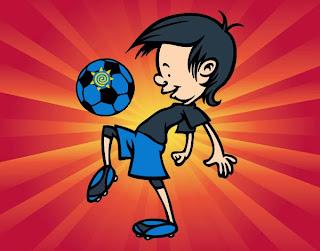 http://www.educa.jcyl.es/educacyl/cm/gallery/Recursos%20Infinity/juegos/arcade/futbol/futbol.html