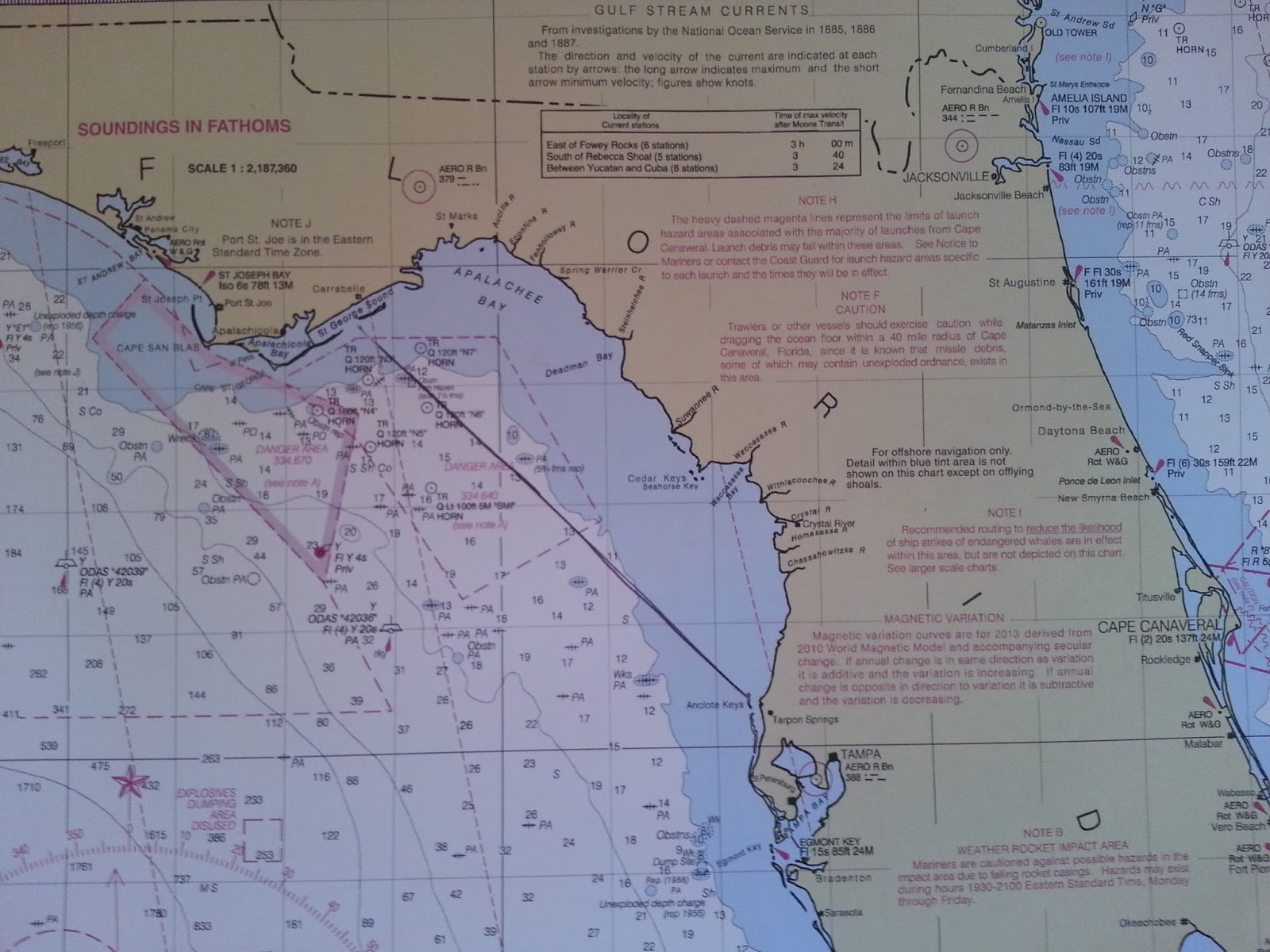 Tide chart barnegat light image collections free any chart examples tide chart cape town choice image free any chart examples gulf coast tide chart choice image nvjuhfo Gallery