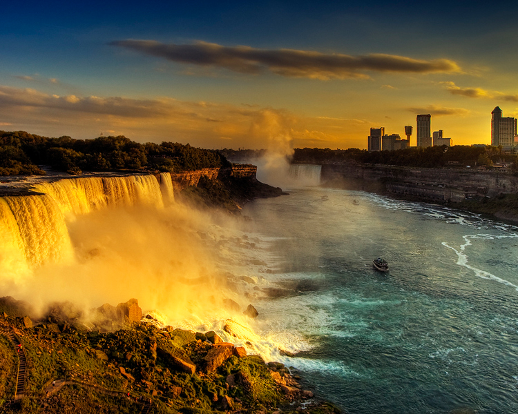 Most Beautiful Places In The World Download Free Wallpapers America