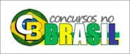 CONCURSOS EM BRASÍLIA