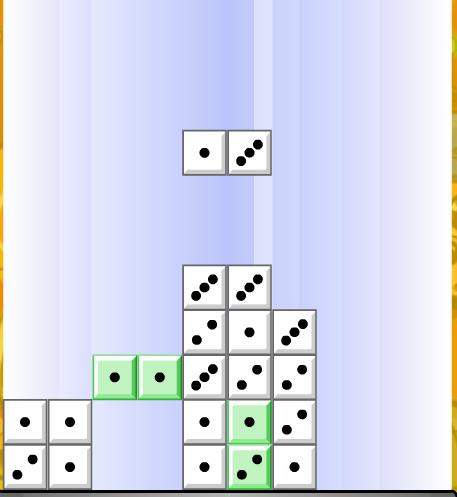 juegos de domino en linea gratis