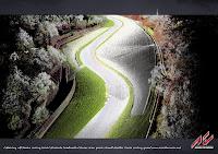 Assetto corsa licencia imola 7
