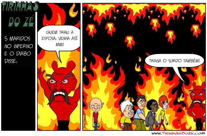 Inferno.jpg (714×468)