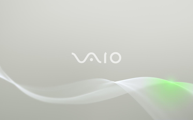 http://2.bp.blogspot.com/-tg3ZQXR5I1E/TalWUuHLxYI/AAAAAAAACA0/k9BGKXZou9s/s1600/Sony+Vaio+Laptop+Wallpaper+Grey+1440x900.jpg