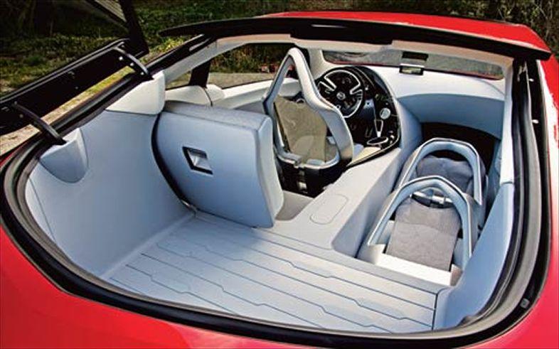 http://2.bp.blogspot.com/-tg4IymPdIDw/T3pOkMCVxVI/AAAAAAAABgg/OK-bwg1RozQ/s1600/112_0605_10z+mazda_kabura_concept+rear_interior_view.jpg