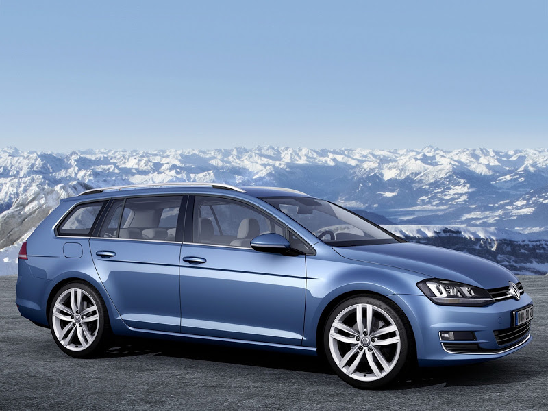 For precise details, we will have to wait for a VW release.
