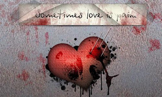 Love messages, sms, quotes, images,pictures,wallpapers, emotions.