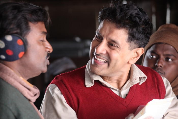 Deiva Thirumagan  Tamil Movie StillsPicsWallpaper Gallery cinema gallery
