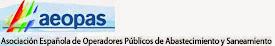 Asociación Española de Operadores Públicos de Abastecimiento y Saneamiento