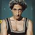 'Houdini', nova minissérie do History Channel ganha novas imagens