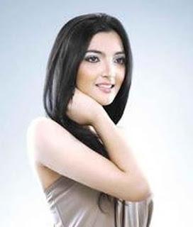 Ashanty