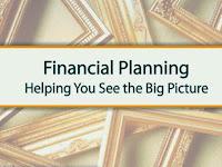 Merencanakan Keuangan Dengan Berbisnis Dari Rumah