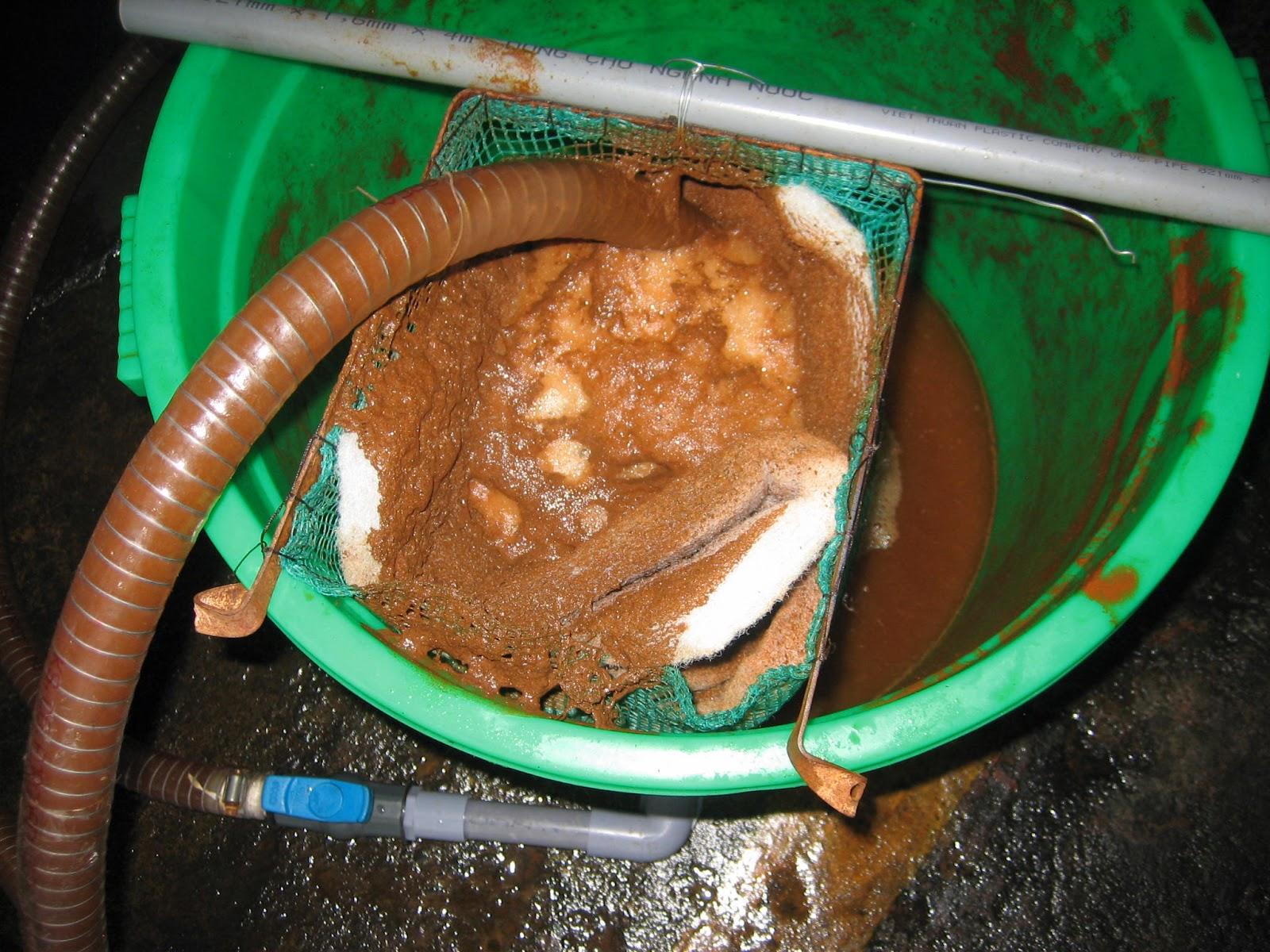Tẩy cặn két nước làm mát - Tẩy cáu cặn sinh hàn - Tẩy cặn Bình ngưng Can%2Btren%2Bbong%2Bloc-IMG_5096