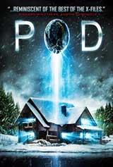 Pod (2015) WEB-DL 720p Subtitulada