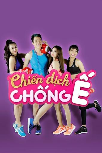 Chiến Dịch Chống Ế Trọn Bộ - Chien Dich Chong E