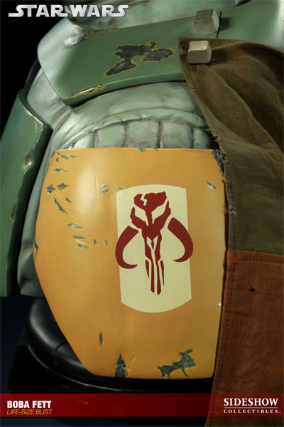 Star Wars Jedi Academy What Are The Mandalorian Symbols In The